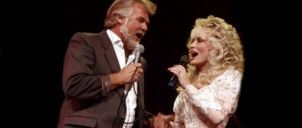 Dolly-Parton-Kenny-Rogers-468x300