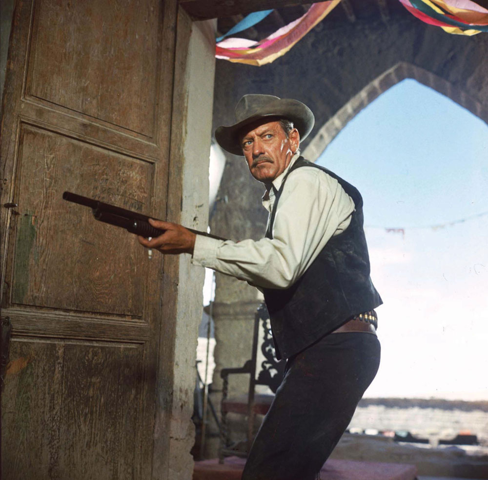 butch cassidy and the wild bunch Mystery escape room: butch cassidy & the wild bunch - see 1,547 traveler reviews, 45 candid photos, and great deals for salt lake city, ut, at tripadvisor.